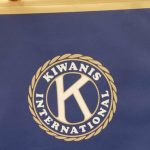 kiwanisSlider4